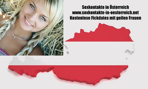 Sexkontakte-in-Oesterreich