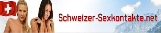 schweizer-sexkontakte