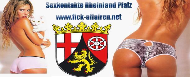 Fickdate gesucht Koblenz