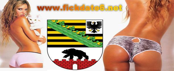 Sexkontakte Sachsen-Anhalt