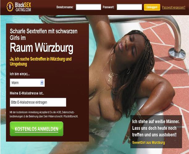 Schwule Lichtkin-Pornos