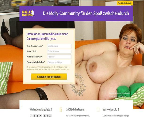 sexting kontakte finden dicke fick weiber