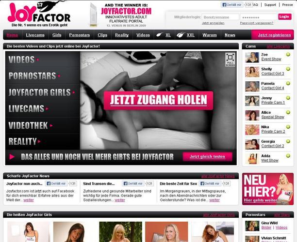 Joyfactor.com