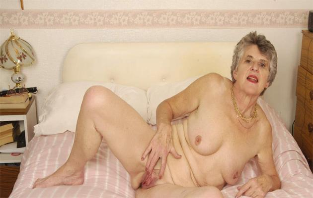 frauen xxx gratis oma porno video