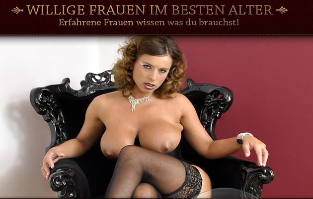 dating for sex Düsseldorf